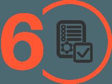 création de contenu optimisé SEO