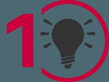 ideeweb