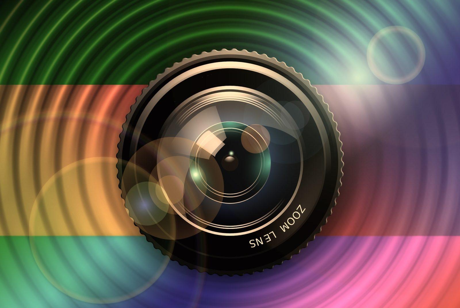 Les banques d'images gratuites : bonne ou mauvaise astuce ?